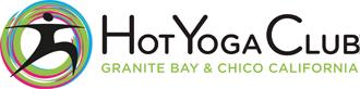 Hot Yoga Club